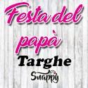 Targhe