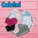 Calzini baby