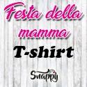 T shirt mamma
