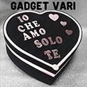 GADGET LOVE