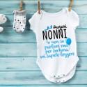 Per il tuo bebè