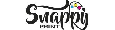 Snappy Print